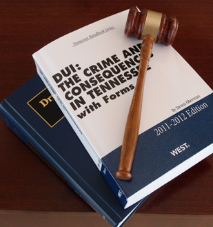 Books-with-Gavel