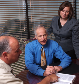 Lawyers-2