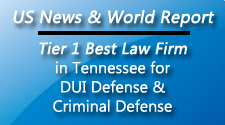 Tennessee Best Law Firm