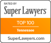 superlawyers top 100