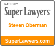 superlawyers steve